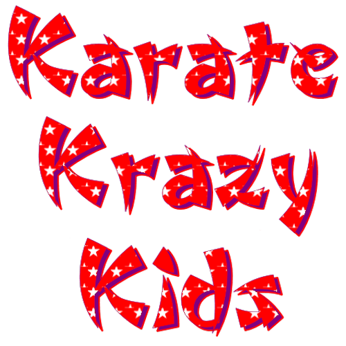 Karate Krazy Kids