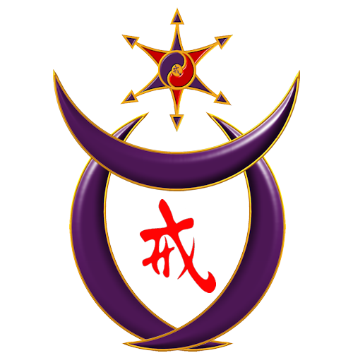 Purple Dragons Martial Arts