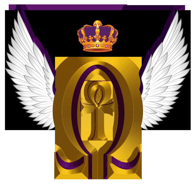 theomegaman_logo